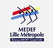 medef-lm_modifié.png