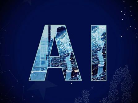 Rapport de la Commission Européenne sur les développements de l'intelligence artificielle