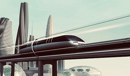 transports-futur-backcast-habib-oualidi.