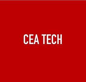 CEATECH.jpg