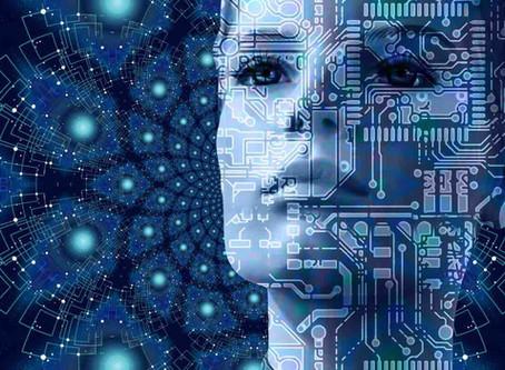 Au fait, c'est quoi exactement l'intelligence artificielle ?