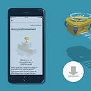 webapp-digital-partenaire-opcalia-akto-o