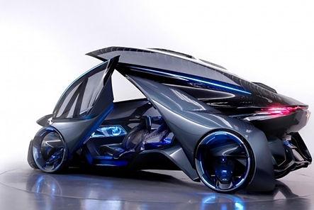 Chevrolet-assurance-futur-backcast-habib