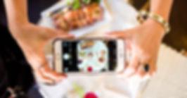 foodtech-backcast-habib-oualidi.jpg