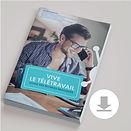 Brochure_Octopulse_Télétravail.jpg