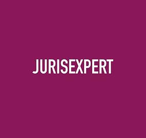 JURISEXPERT.jpg
