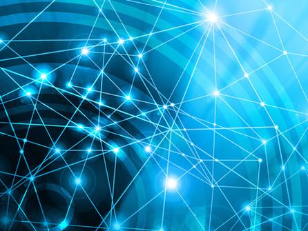 Découvrez les webconférences de la Cité de l'IA