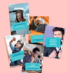 brochures-octopulse.jpg
