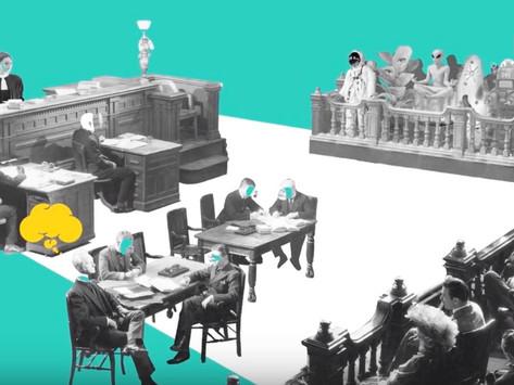 L'intelligence artificielle au banc des accusés