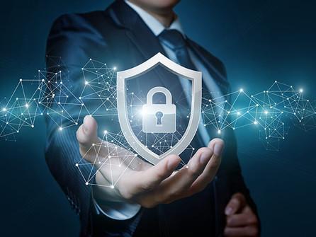 Un Mooc sur la cybersécurité