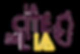 logo-citeia-def.png
