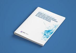Brochure_de_synthèse_étude_prospective_I