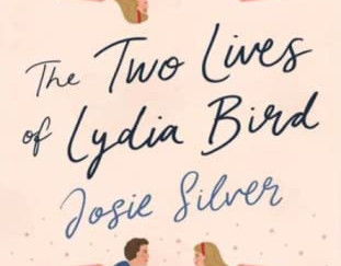 Review of The Two Lives of Lydia Hill