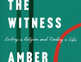 Six Illuminating Memoirs I've Read This Year