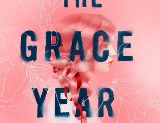 Review of The Grace Year by Kim Liggett