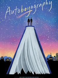 Review of Autoboyography by Christina Lauren
