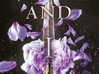Six Royally Magical Young Adult Series