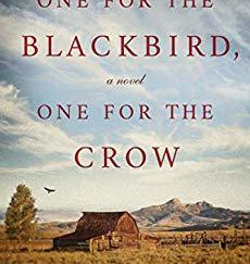 Six Great Historical Fiction Stories Set in the American West