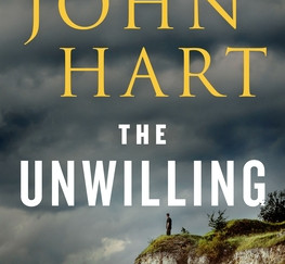 Review of The Unwilling by John Hart