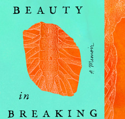 Review of The Beauty of Breaking: A Memoir by Michele Harper