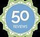 reviews_50_120.png