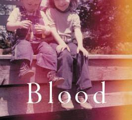 Review of Blood: A Memoir by Allison Moorer