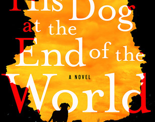 Six Fantastic Dystopian and Postapocalyptic Novels