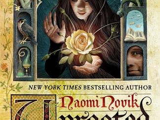 Six Magical Fairy Tales Grown-Ups Will Love