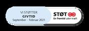 givtid_logo_sep-feb21.png