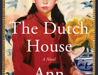 Review of The Dutch House by Ann Patchett