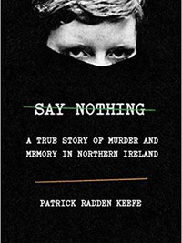 ICYMI: Six Compelling Nonfiction Books that Read Like Fiction