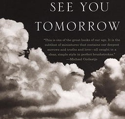 Review of So Long, See You Tomorrow by William Maxwell
