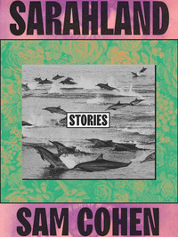 Review of Sarahland: Stories by Sam Cohen