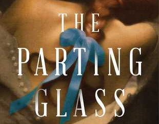 Review of The Parting Glass by Gina Marie Guadagnino