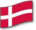 dk-flag.png