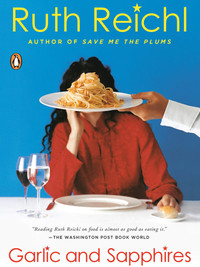 Six Foodie Memoirs to Whet Your Appetite