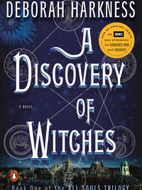 Six Wonderfully Witchy Stories to Charm You