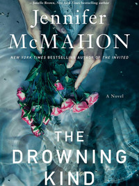 Review of The Drowning Kind by Jennifer McMahon