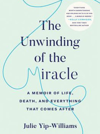 Six Powerful Memoirs About Facing Mortality