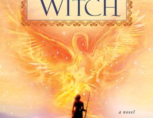 Review of The Winter of the Witch by Katherine Arden