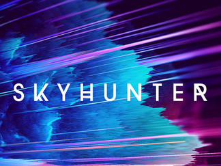 Review of Skyhunter by Marie Lu