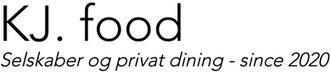 kj-food-logo.png