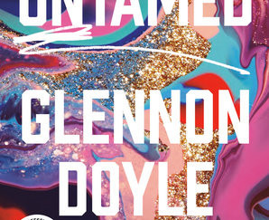 Review of Untamed by Glennon Doyle