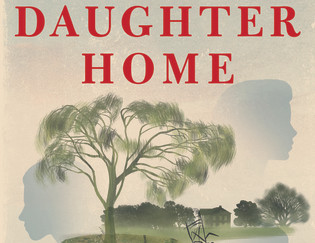 Review of Call Your Daughter Home by Deb Spera
