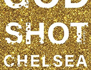 Review of Godshot by Chelsea Bieker