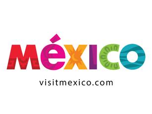 VISITMEXICO.COM PRESENTA NUEVA PLATAFORMA Y ELPROYECTO DE DIGITALIZACIÓN TURÍSTICA