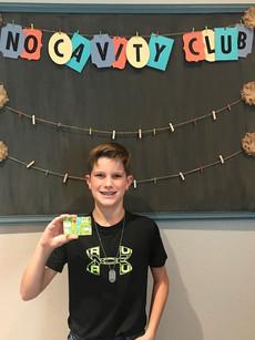 September 2018 No Cavity Club winner.jpg