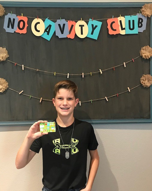 September 2018 No Cavity Club winner.jpg