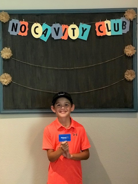 June 2018 no cavity winner.jpg
