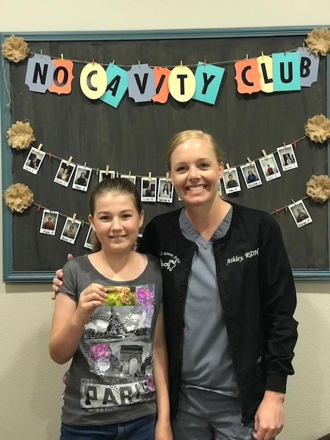 May 2019 Cavity Club winner.jpg